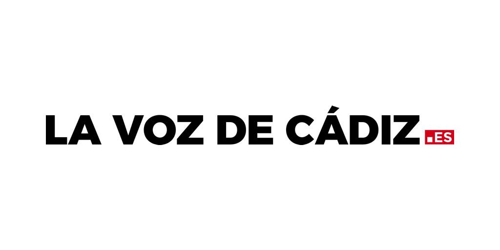 Cádiz. Noticias y actualidad informativa de Cádiz   Lavozdigital.es - ABC.es