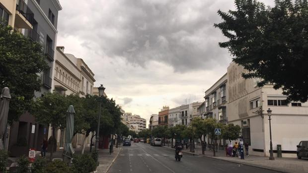 A nivel provincial, Jerez, junto con Arcos y La Línea, es de las ciudades con mejores resultados
