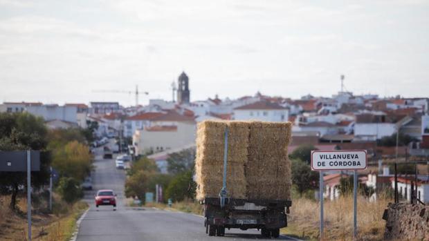 https://static1.lavozdigital.es/media/andalucia/2019/12/21/s/pueblo-villanueva-cordoba-krNG--620x349@abc.JPG