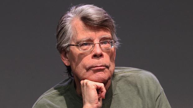 Stephen King tuvo que buscarse el seudónimo de Richard Bachmann ante el rechazo de sus editores, que consideraban que escribía demasiado