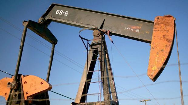 El país que más ha recortado su producción ha sido Arabia Saudía, cuyo ajuste habría alcanzado los 496.200 barriles diarios