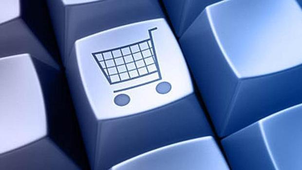 El comercio electrónico crece a un ritmo de dos dígitos en España