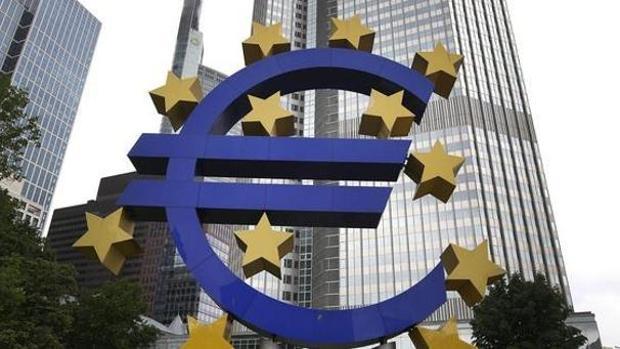 Sede de Eurostat en Bruselas