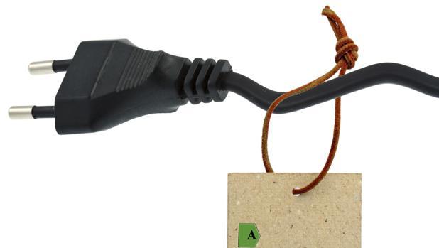 Dejar los electrodomésticos con el piloto encendido supone un gasto que equivale al 2,3% del consumo anual