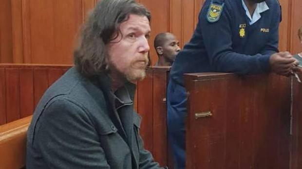 El dentista encontrado muerto este lunes en prisión