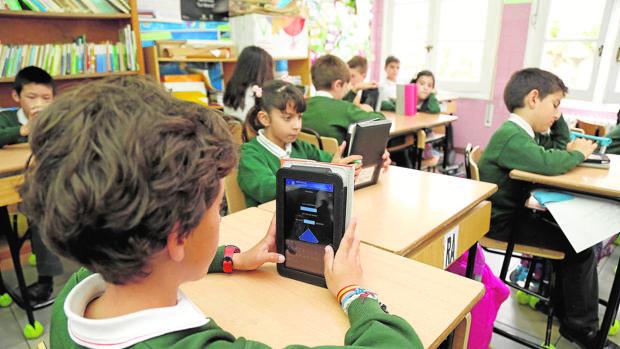 El curso en Infantil, Primaria y Educación Especial empezaría el 9 de septiembre