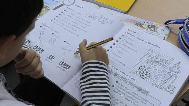 El debate sobre los deberes escolares sigue abierto