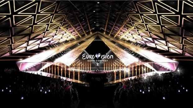 Las entradas para Eurovisión salen este jueves a la venta
