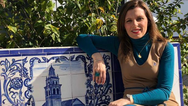 El pregón correrá a cargo de la doctora en filología hispánica Carmen Alarcón Román