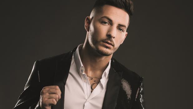 Nyno Vargas estrena nuevo single el 9 de agosto