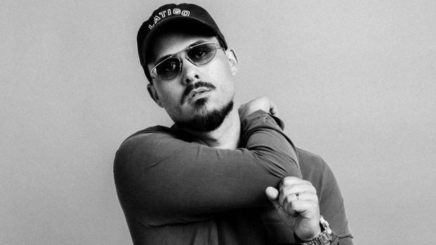 En 2018 Dellafuente logró ser Disco de Oro junto a C.Tangana por su tema 'Guerrera'.