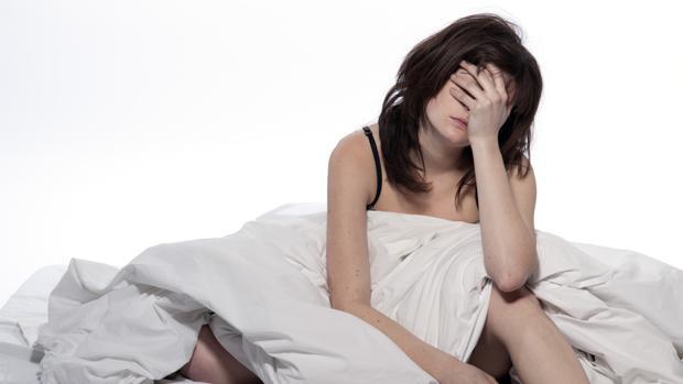 El ronquido nocturno es molesto tanto para el que lo padece como para los que lo sufren