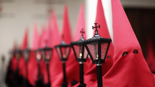 Llega el ecuador de la Semana Santa: el Jueves Santo