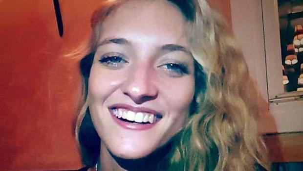 Kayla Lynton